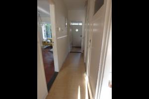 Bekijk appartement te huur in Eindhoven St Odulphusstraat, € 1100, 120m2 - 303708. Geïnteresseerd? Bekijk dan deze appartement en laat een bericht achter!