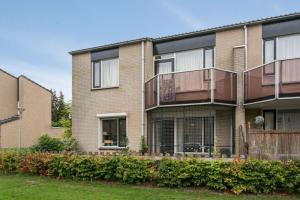 Te huur: Appartement Dommelshei, Veldhoven - 1