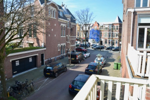 Bekijk appartement te huur in Den Haag Van Slingelandtstraat, € 1695, 100m2 - 364234. Geïnteresseerd? Bekijk dan deze appartement en laat een bericht achter!