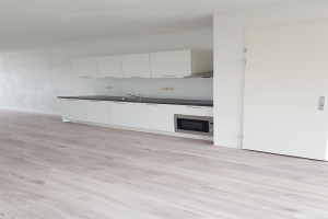 View apartment for rent in Enschede Noorderhagen, € 795, 60m2 - 369592. Interested? check out this apartment and leave a message!