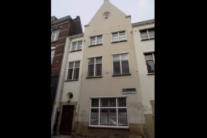 Bekijk appartement te huur in Maastricht Oude Tweebergenpoort, € 1200, 85m2 - 299284. Geïnteresseerd? Bekijk dan deze appartement en laat een bericht achter!