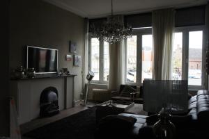 Bekijk appartement te huur in Den Bosch Kolperstraat, € 995, 70m2 - 352285. Geïnteresseerd? Bekijk dan deze appartement en laat een bericht achter!