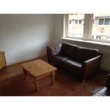 Bekijk appartement te huur in Hilversum Heidestraat, € 1100, 65m2 - 226161. Geïnteresseerd? Bekijk dan deze appartement en laat een bericht achter!