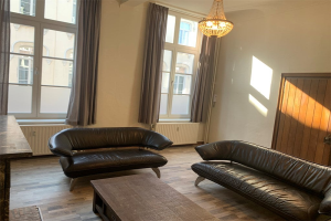 For rent: Apartment Steegstraat, Roermond - 1