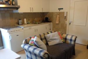 Bekijk appartement te huur in Maastricht Hertogsingel, € 725, 28m2 - 348464. Geïnteresseerd? Bekijk dan deze appartement en laat een bericht achter!