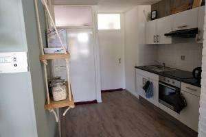 Te huur: Appartement Lisdodde, Almelo - 1