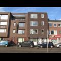 Bekijk appartement te huur in Eindhoven Kronehoefstraat, € 895, 50m2 - 260404
