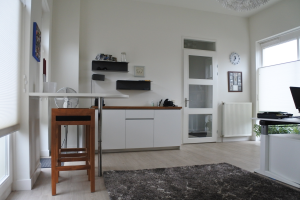 View room for rent in Leusden De Klamp, € 445, 30m2 - 381153. Interested? check out this room and leave a message!