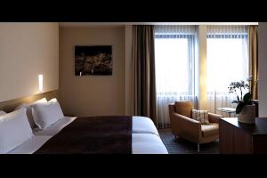 Bekijk appartement te huur in Eindhoven Vestdijk, € 1250, 45m2 - 294867. Geïnteresseerd? Bekijk dan deze appartement en laat een bericht achter!