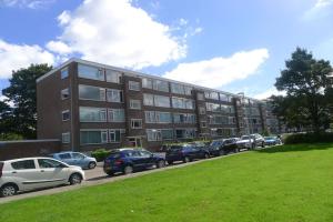 Bekijk appartement te huur in Rotterdam Plotinusstraat, € 875, 60m2 - 337368. Geïnteresseerd? Bekijk dan deze appartement en laat een bericht achter!
