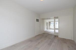 Bekijk appartement te huur in Den Haag Van Alkemadelaan, € 1400, 77m2 - 380559. Geïnteresseerd? Bekijk dan deze appartement en laat een bericht achter!