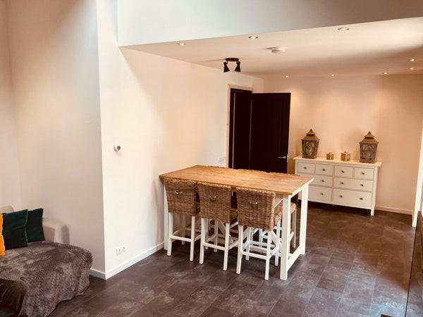 Te huur: Appartement Langestraat, Brielle - 4