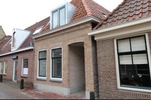 Bekijk woning te huur in Hasselt Hofstraat, € 900, 110m2 - 283717. Geïnteresseerd? Bekijk dan deze woning en laat een bericht achter!