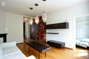 Bekijk appartement te huur in Amsterdam Van Spilbergenstraat, € 1800, 58m2 - 380225. Geïnteresseerd? Bekijk dan deze appartement en laat een bericht achter!