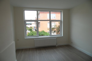View apartment for rent in Den Haag Wolfhezestraat, € 895, 69m2 - 366639. Interested? check out this apartment and leave a message!