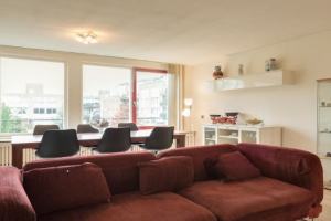 View apartment for rent in Amsterdam Jesse Owenshof, € 2250, 92m2 - 384534. Interested? check out this apartment and leave a message!