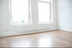 Bekijk appartement te huur in Den Haag Newtonstraat: Appartement  - € 860, 45m2 - 324253