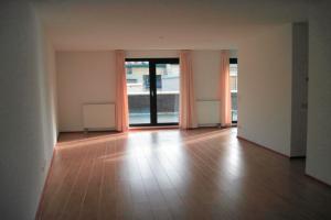 Te huur: Appartement Poststraat, Valkenburg Lb - 1