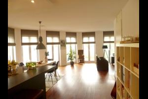 Bekijk appartement te huur in Den Bosch Graafseweg, € 1300, 100m2 - 321199. Geïnteresseerd? Bekijk dan deze appartement en laat een bericht achter!