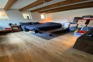 Te huur: Appartement Aweg, Groningen - 1