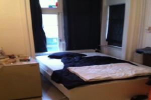Bekijk kamer te huur in Tilburg Vazalstraat, € 325, 11m2 - 365050. Geïnteresseerd? Bekijk dan deze kamer en laat een bericht achter!
