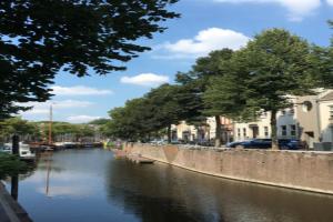 Bekijk appartement te huur in Den Bosch B. Haven, € 1250, 78m2 - 348337. Geïnteresseerd? Bekijk dan deze appartement en laat een bericht achter!