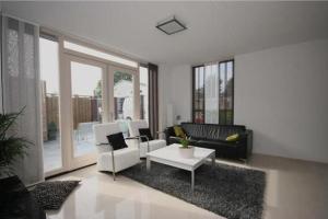 For rent: House Schadewijkstraat, Oss - 1