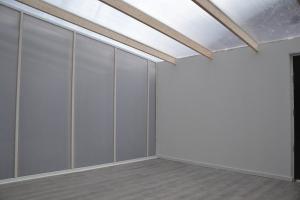 Bekijk appartement te huur in Den Haag Paulus Potterstraat: Appartement - € 750, 65m2 - 293552
