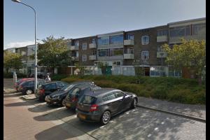Bekijk appartement te huur in Groningen Rivierenhof, € 795, 75m2 - 289642. Geïnteresseerd? Bekijk dan deze appartement en laat een bericht achter!