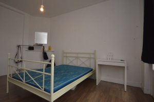 View room for rent in Groningen Professor Rankestraat, € 350, 18m2 - 373407. Interested? check out this room and leave a message!