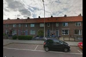 Bekijk kamer te huur in Nijmegen Rozenstraat: Kamer - € 270, 10m2 - 295902