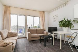 Bekijk appartement te huur in Eindhoven Genovevalaan, € 975, 34m2 - 358024. Geïnteresseerd? Bekijk dan deze appartement en laat een bericht achter!