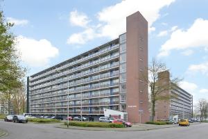 Bekijk appartement te huur in Breda Kasterleestraat, € 1095, 80m2 - 357952. Geïnteresseerd? Bekijk dan deze appartement en laat een bericht achter!