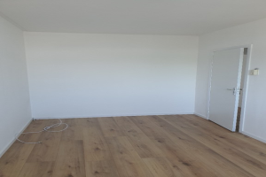 View room for rent in Arnhem Hanzestraat, € 375, 12m2 - 395007. Interested? check out this room and leave a message!
