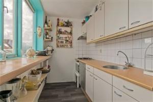 Bekijk appartement te huur in Delft Warmoezierstraat, € 2100, 90m2 - 368698. Geïnteresseerd? Bekijk dan deze appartement en laat een bericht achter!
