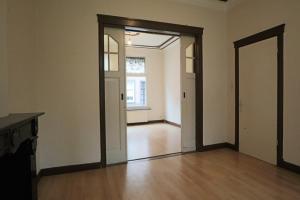 Te huur: Appartement Wilhelminastraat, Venlo - 1
