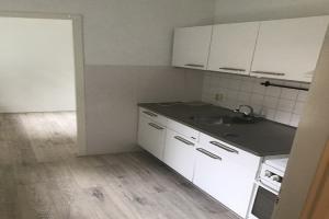 Te huur: Appartement 4e Binnenvestgracht, Leiden - 1