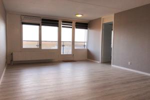 Bekijk appartement te huur in Amsterdam Osdorpplein, € 1595, 95m2 - 369716. Geïnteresseerd? Bekijk dan deze appartement en laat een bericht achter!