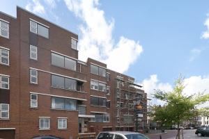 Bekijk appartement te huur in Dordrecht Merwekade, € 1495, 105m2 - 371278. Geïnteresseerd? Bekijk dan deze appartement en laat een bericht achter!