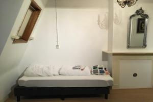 Bekijk kamer te huur in Utrecht Lange Jufferstraat, € 600, 20m2 - 368568. Geïnteresseerd? Bekijk dan deze kamer en laat een bericht achter!