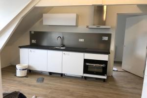 Bekijk appartement te huur in Rotterdam Zwederstraat, € 995, 60m2 - 395855. Geïnteresseerd? Bekijk dan deze appartement en laat een bericht achter!