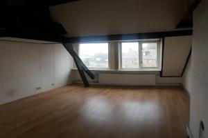 Bekijk studio te huur in Oosterbeek Van Toulon van der Koogweg, € 695, 40m2 - 343302. Geïnteresseerd? Bekijk dan deze studio en laat een bericht achter!