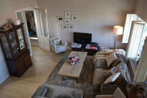 Bekijk appartement te huur in Eindhoven Jan Smitzlaan, € 2500, 79m2 - 395268. Geïnteresseerd? Bekijk dan deze appartement en laat een bericht achter!