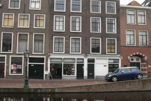 Bekijk appartement te huur in Leiden K. Mare, € 975, 57m2 - 354943. Geïnteresseerd? Bekijk dan deze appartement en laat een bericht achter!