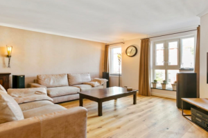 Bekijk appartement te huur in Waalwijk St. Jansplein, € 1175, 101m2 - 374898. Geïnteresseerd? Bekijk dan deze appartement en laat een bericht achter!
