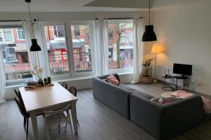 Te huur: Appartement Heerestraat, Leeuwarden - 1