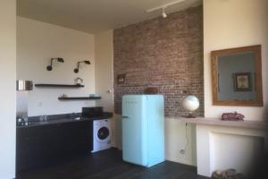 Bekijk appartement te huur in Den Haag Marcelisstraat: Appartement - € 895, 45m2 - 353146