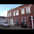 Bekijk appartement te huur in Schiedam Rhoonsestraat, € 1250, 80m2 - 248775. Geïnteresseerd? Bekijk dan deze appartement en laat een bericht achter!