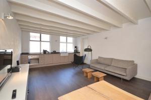 Te huur: Appartement Sledenaarsgang, Dordrecht - 1