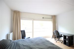 Bekijk kamer te huur in Amsterdam Bijlmerdreef, € 550, 20m2 - 394609. Geïnteresseerd? Bekijk dan deze kamer en laat een bericht achter!